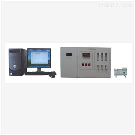SH0689-1源头货源SH0689 紫外荧光定硫仪石油