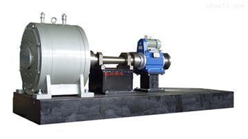 ZC100KB ZC200KB电机测试标准