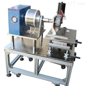 HL-9000电机安全性能测试台