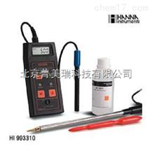 土壤电导率仪