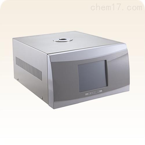 降温扫描-差示扫描量热仪