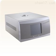 DSC-800零下100度低温差示扫描量热仪