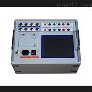 GKDT-7000B开关综合测试