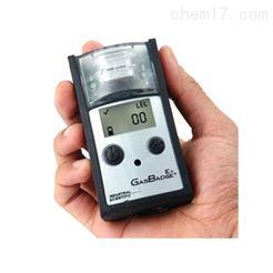 英思科GB Ex单一可燃气检测仪