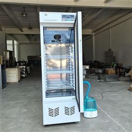 MJX-250B智能霉菌培養箱