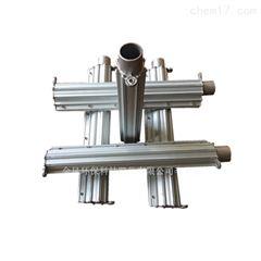 高压强力型吹水风刀