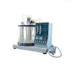 SYD-0066发动机冷却液泡沫倾向特性试验器-玻璃器皿