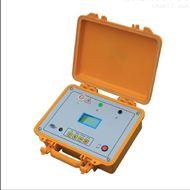 GLYHX-E有线氧化锌避雷器测试仪