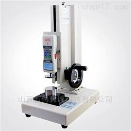 KQ-4手動顆粒物強度測定儀