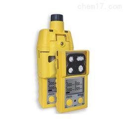 英思科M40 Pro复合多气体检测仪