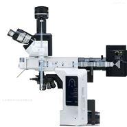 奧林巴斯全電動智能顯微鏡BX63參數配置