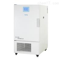 BH-500CB恒温恒湿试验箱