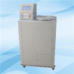 SYD-0509H溶剂自动蒸发回收试验器(重油组分)