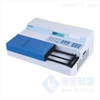 酶标仪赛默飞世尔/热电/Thermo K3