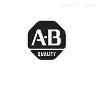 AB变频器25BD017N104现货7.5KW