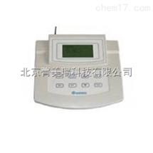 (点阵式数显)电导率仪