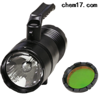 M Gear日本NCC用于检查工作环境的可视化浮尘