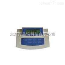 数字型电导仪