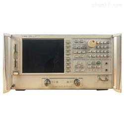 Agilent安捷伦8753D网络分析仪长期回收