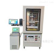DRH-ZD-300全自动导热系数测试仪(自动加压,测厚)