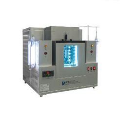 SYP1020喷气燃料冰点试验器