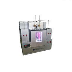 SYP1025发动机冷却液冰点试验器
