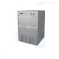 全自动雪花制冰机IMS-300