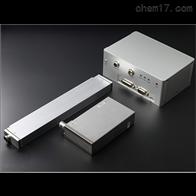 LINE型日本scienergy检查咬合的X射线传感器系统