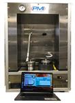 UNP-1500AEPMI全能型通孔孔徑分析儀 UNP