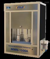 PMI气液及液液双测试法孔径分析仪 MMN