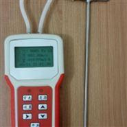 通风多参数检测仪风速风压风量仪