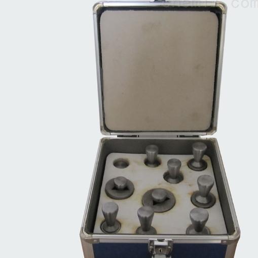 BLG-A型插头插座量规止规