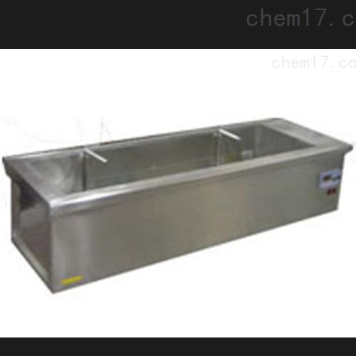 STS系列两用恒温水浴