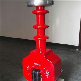 ZD9105干式高压试验变压器批发直销