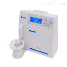 奥迪康AC9900电解质分析仪