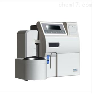 康立 K-Lite6G 电解质分析仪