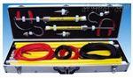 HF-099多功能高空接线钳