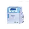 康立AFT-400 电解质分析仪