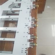 郑州锂电池顶针夹具批发市场