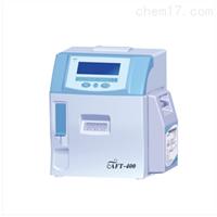 血气分析仪康立BG-800