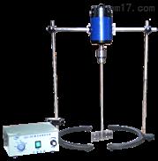 QJJ-1/400W强力电动搅拌器