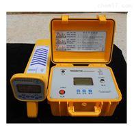 ZD9602F矿用电缆故障测试仪*