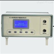BL-B型漏电保护器智能测试仪