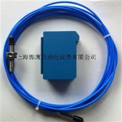 WT-φ16-L80一体化电涡流传感器