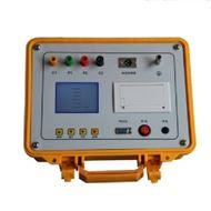 10kV发供电系统高电实验设备的配置方案