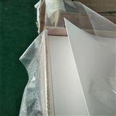 楼梯四氟板价格 耐气候性耐腐蚀