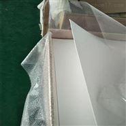 楼梯专用四氟板价格 耐气候性耐腐蚀