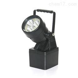 轻便式多功能强光灯海洋王JIW5281现货