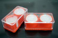 新亚醋酸纤维素膜(CA膜)