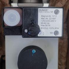 ADAMCZEWSKI AD MK 330 GS隔离放大器